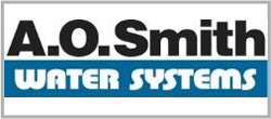 AO Smith Water Systems